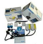 Philips H3 12V 6000K Hid Kit