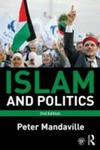 Global Political Islam Paperback 2nd Revised Edition