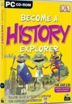 Become A History Explorer