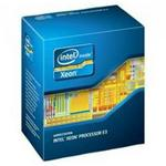 Intel Xeon Quad Core 1280 3.50GHz Socket LGA1155