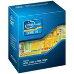 Intel Core i5 Quad Core 2400 Sandy Bridge 3.1GHz Socket LGA1155