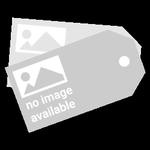 Kandinsky: 16 Art Stickers (Fine Art Stickers)