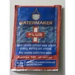 Watermaker Purification Sachets 2.5g