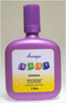 Annique Baby Fabric Detergent