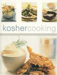 Southwater Kosher Cooking