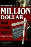 How to Become a Million Dollar Real Estate Agent in Your First Y