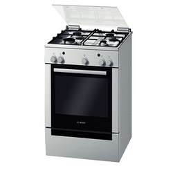 Compare Large Kitchen Appliances Home And Garden Products Prices