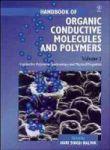 Handbook of Organic Conductive Molecules and Polymers, Conductive Polymers: Spectroscopy and Physical Properties (Handbook of Or