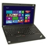 Lenovo ThinkPad Edge E530 15.6