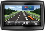 TomTom Via LIVE 120 GPS Navigator