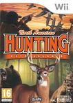 Funbox Media North American Hunting Extravaganza 2