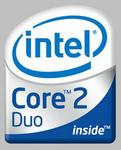 Intel Core 2 Duo E7500 2.93GHz Socket LGA775