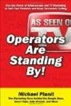 Operators Are Standing By: Surefire Direct Marketing That Keeps Customers Calling!