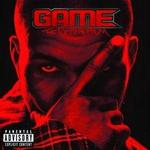 The R.E.D. Album - The Game