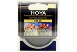 Hoya 67mm Filter Cirular Polariser