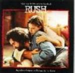 Rush Soundtrack (CD)