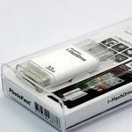 PhotoFast i-Flashdrive 32GB