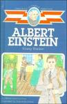 Albert Einstein: Young Thinker (Childhood of Famous Americans (Sagebrush))