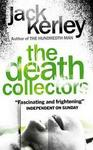 Death Collectors (Paperback)