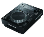 Pioneer CDJ350