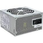 Powerman 400W Power Supply