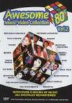 VARIOUS - AWESOME 80S VOL 2