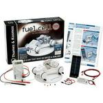 Thames & Kosmos Fuel Cell 10: Car & Experiment Kit