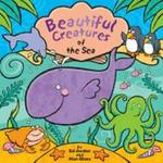 Beautiful Creatures Of The Sea - Ed Jordan,  Alan Glass