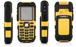Sonim XP1 Rugged Cellphone