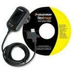 Celestron NexImage Solar System Imager