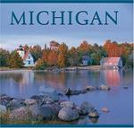 Michigan (America Series)