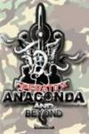 Operation Anaconda and Beyond