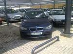 BMW 2006 320i (e90) Manual Midnight Blue 225000km