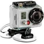 GoPro HD HERO2 Surf