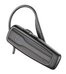 Plantronics Explorer ML12 Bluetooth Headset Micro USB Charger