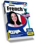 Eurotalk Talk Now Beginners French - Education/Language Disks