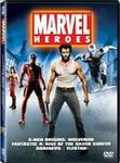 Marvel Superheroes Box Set