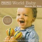Fisher-price Mambo For Kids