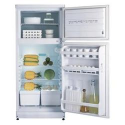 Defy D240 Double Door Top Freezer Prices Pricecheck