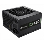 Corsair CX430 430W Power Supply