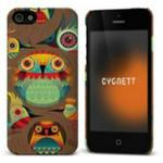 Cygnett iCon Art For Apple iPhone 5