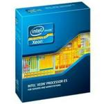 Intel Xeon 2.20GHz Socket LGA1356
