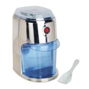 Buy And Compare Small Kitchen Appliances Gt Home And Garden