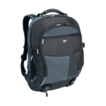 Targus - Bags -  17'' Back-Pack