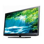 Sony BRAVIA KDL-46EX720 46