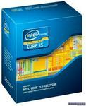 Intel Core i5  2320 Quad Core 3.0GHz Socket LGA1155