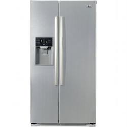 Lg Fridge in South Africa Free classifieds on Gumtree