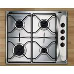 Whirlpool Built In Gas Hob