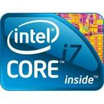 Intel Core i7 3930K  Sandy Bridge 3.2GHz Socket LGA2011