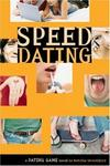 Dating Game #5, The: Speed Dating (Dating Game)